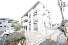 仮)D-room地黄町
