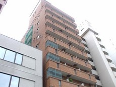 EPO長堀レジデンス2号館