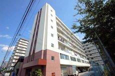 橋本第一綜合ビル