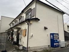 堺市北区北花田町