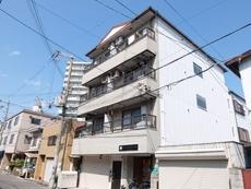 JPアパートメント堺