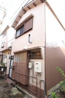 堺市堺区西湊町