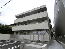 仮)D-room西京極