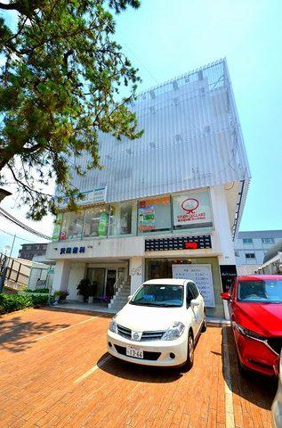 賃貸住宅サービス FC夙川店