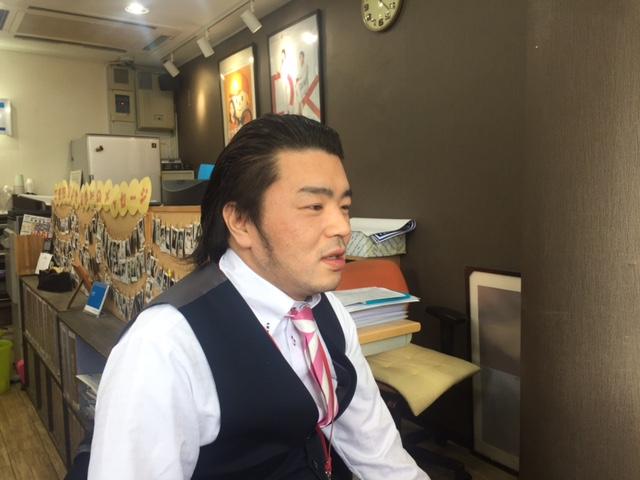 森脇 琢郎