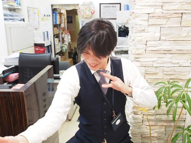 田中 裕太
