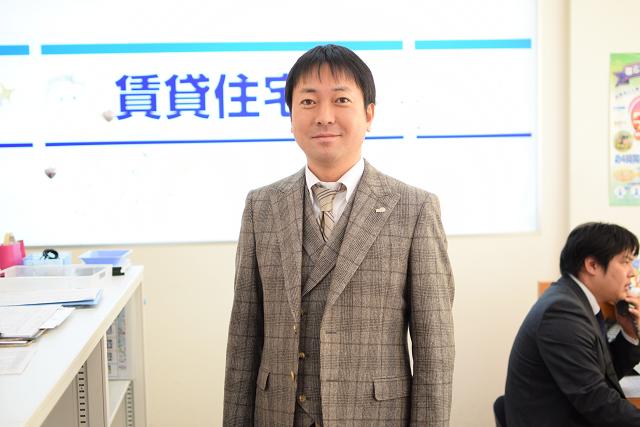 上野 浩治